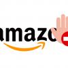 Cancelar pedido de Amazon