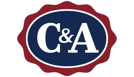 C&A y sus descuentos del Buen Fin 2019