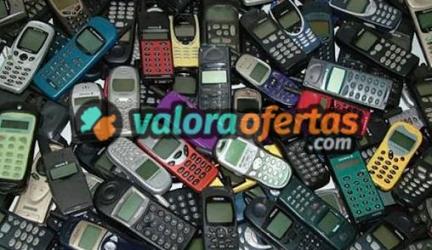 Consejos para comprar un celular usado
