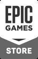 Epic Games Store: Juegos Gratis del 16 al 23 de abril