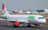 Políticas de cancelación de vuelos en México