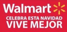 Ofertas de temporada Navideña Walmart