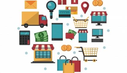 ¿Cómo comprar en línea?