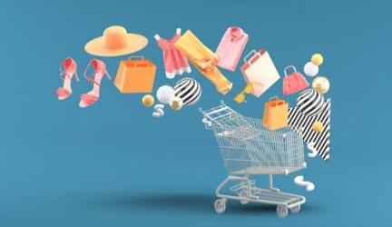 ¿Cómo comprar en Mercado Libre?