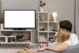 Convierte cualquier pantalla vieja en SmartTV