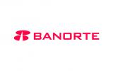 Promociones Tarjetas Banorte Buen Fin
