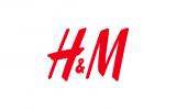 H&M, revisión de ofertas Buen Fin 2019