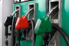 Profeco revela gasolineras con precios más altos y bajos