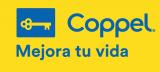 Cómo comprar en Coppel por internet
