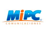 MiPC Comunicaciones