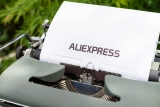 ¿Cómo cancelar un pedido de Aliexpress?
