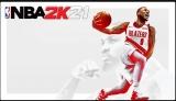 NBA2K21 gratis en la Epic Games Store