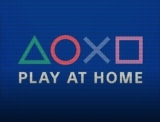 Juegos Gratis Playstation Abril 2020