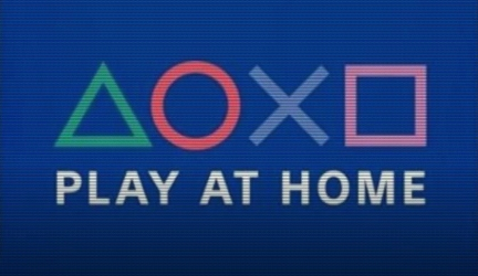 Juegos Gratis Playstation Abril 2020
