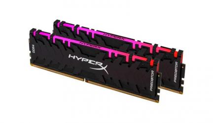 Cómo elegir memorias RAM