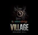 ¡Preventa Resident Evil: Village ya disponible!
