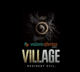 ¡Preventa Resident Evil: Village ya disponible!
