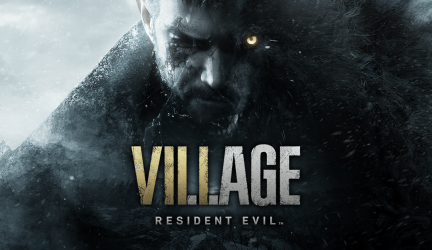Requerimientos Resident Evil Village en PC