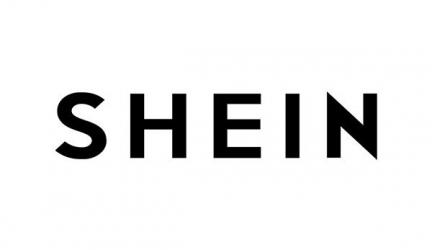 SheIn. Análisis de ofertas Buen Fin 2019
