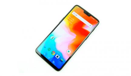 Smartphones este Buen Fin 2019 y sus Grandes Ofertas
