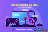 ¡Nuevo Podcast de Valoraofertas!