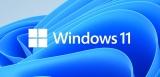 Windows 11 ¿es compatible con mi PC?